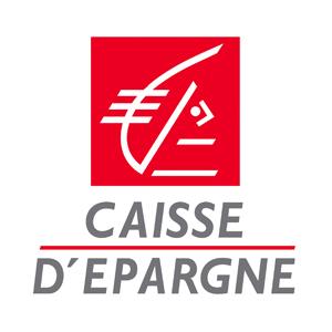 Banque Cap sud Avignon CAISSE D'ÉPARGNE