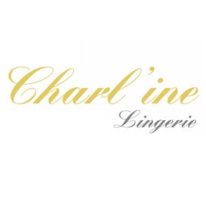 Boutique lingerie Cap Sud Avignon CHARL'INE