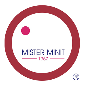MISTER MINT Cap sud centre commercial