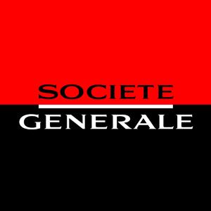 Banque Cap sud Avignon SOCIÉTÉ GÉNÉRALE