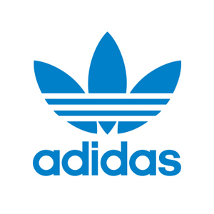 magasin chaussure adidas avignon
