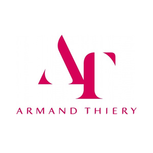 Magasin vêtement Cap sud ARMAND THIERY FEMME