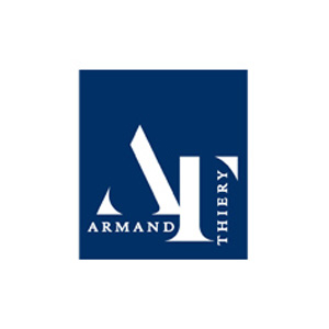 Magasin ARMAND THIERY HOMME Cap sud Avignon