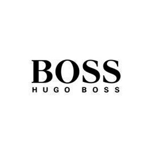 Boutique cap sud Avignon BOSS / HUGO BOSS