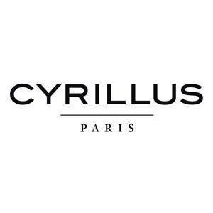 Mode Chic CYRILLUS Cap Sud Avignon