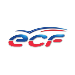 ECF Auto école Cap Sud Avignon