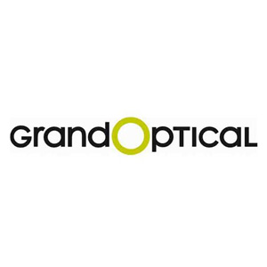 Opticien Cap Sud Grand Optical Avignon