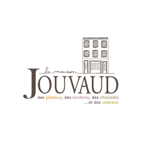 jouvaud patisserie confiserie chocolaterie cap sud avignon. Black Bedroom Furniture Sets. Home Design Ideas