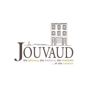 Patisserie Jouvaud Avignon Centre commercial cap sud