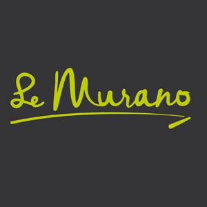 Restaurant le Murano Avignon Pizzeria