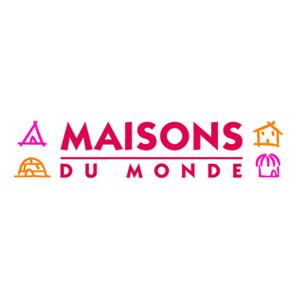 Magasin de décoration MAISON DU MONDE Cap Sud