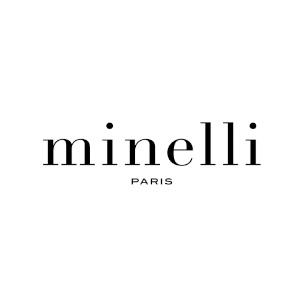 MINELLI Avignon Cap Sud boutique chaussures