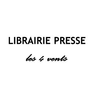 Librairie Cap Sud Avignon