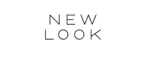New Look Avignon