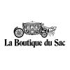 La boutique du sac Avignon Cap sud