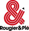 Arts et loisirs Cap Sud Avignon ROUGIER & PLE