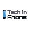TECH IN PHONE