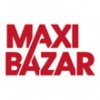 Magasin de décoration Maxi Bazar Cap Sud