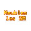 Boutique décoration MEUBLES LES 3 M Avignon