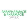 Parapharmacie et pharmacie Avignon cap sud