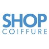Salon de coiffure Cap Sud SHOP COIFFURE