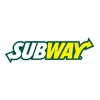 Restauration rapide SUBWAY Avignon Cap sud