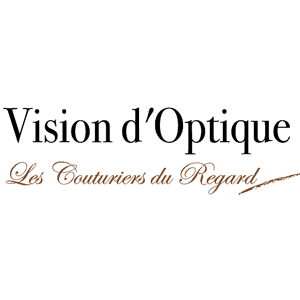 Opticien Cap Sud VISION D'OPTIQUE Avignon