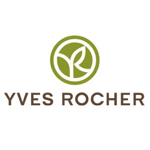 Parfumerie et beauté YVES ROCHER Avignon Cap Sud